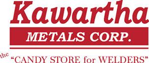 Kawartha Metals Corp Logo
